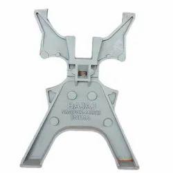 Ci Cast Iron Side Frame