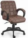 DF-401 Computer Chair