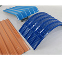 Color Coating Steel Sheet