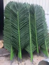 Artificial  Date Palm Leaf for Outdoor