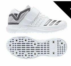 Slazenger Cricket Shoes | Cricket Sporto Pvt  Ltd  | Exporter in