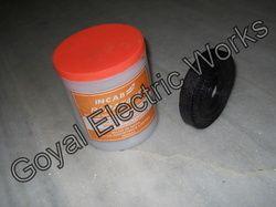 Bitumen Tape