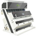 Rice Color Sorter E-Series