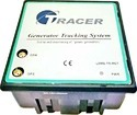 Generator Tracking System