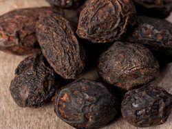 Serenoa Repens ( Fruit Oil )
