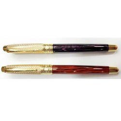 SR - Marbel Roller LS Ballpoint Pen