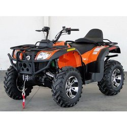 ATV Motorcycle - ATV Motorbike Latest Price, Manufacturers