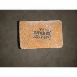 Fire Resistant Alumina Magnesia Bricks (TRL MGR Bricks)