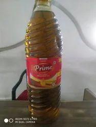 1ltr Bottle Mustard Oil