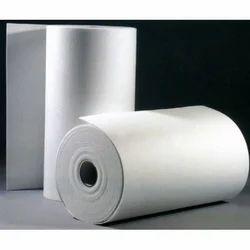 Ceramic Blankets