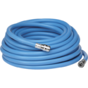 Rubber Hot Water Hose Pipe