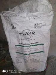 Putty Cement