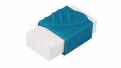 Apsara Apsolute Eraser