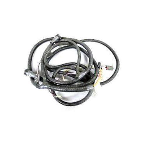 1M Wire Harness