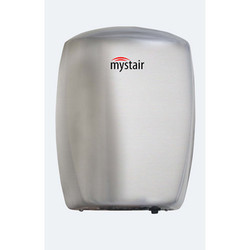 Mystair Automatic Hand Dryer