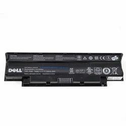 Dell Laptop Battery, Voltage: 11.1 V