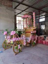 Bride Groom Entry in Pan India