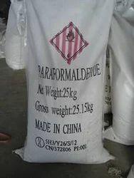 Paraformaldehyde 91%