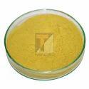 Bile Extract Powder