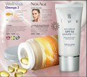 Oriflame Skin Protecter Cream