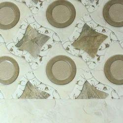 Ceramic Tiles In Faridabad सेरामिक टाइल्स फरीदाबाद