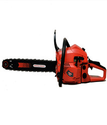 52CC Plastic Body Chainsaw