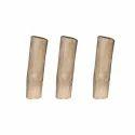Sandalwood Logs