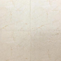 Glossy Rossalia(somany Digital-gvt Tiles), Size: 60 * 60 In Cm, Thickness: 10mm