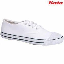 Bata Sports Shoes - Latest Price