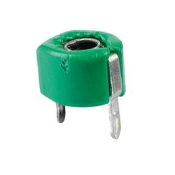 Variable Capacitors at Best Price in India