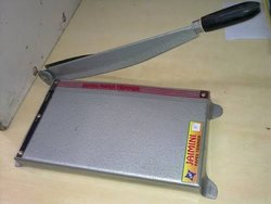 Paper Cutter Light 12
