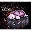 Turtle Night Sky Constellation Projector Lamp