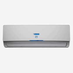 3HW24LBTU Blue Star 2 Ton Copper Split AC