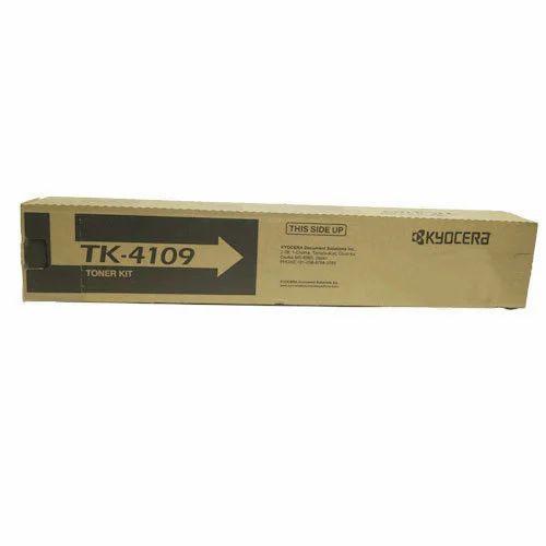 Toner Cartridge - Kyocera TK 4109 Toner Cartridge Wholesale