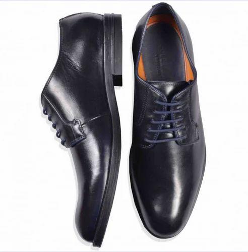 66ec8ec1fee Cole Haan Semi Formal Shoes Leatherland207 at Rs 1120 /pair   Semi ...