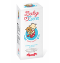 White And Transparent Baby Care Products, Form : Liquid, Cream & Powder