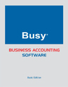 Gst Compliant Accounting Software