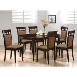 Wooden Dining Table Set At Rs 20000