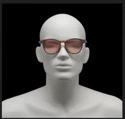 Fastrack Sun Glasses P360BR4