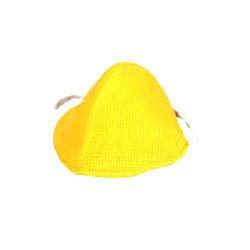 Medium Cotton Safety Nose Mask