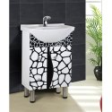 EPR 3222 Bathroom Vanity