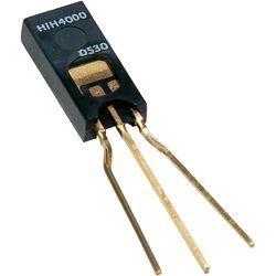 Honeywell Humidity Sensor HIH-4000 Series