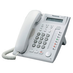 Panasonic KX-DT321 Digital Phone