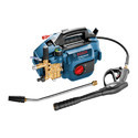 GHP 5-13 C Professional High Pressure Washer