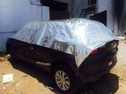 Patidar Thermal Car Cover