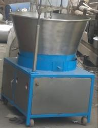 JMD Khoa Making Machine Cap 120 Ltr
