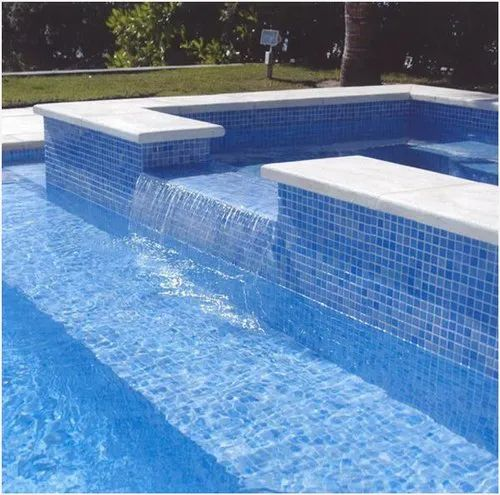 swimming pool tiles - Swimming Pool Tiles Manufacturer from ...