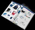 Furniture Catalog Printing Services