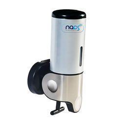 New Design Lever Type Liquid Soap Dispenser