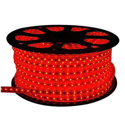 Outdoor red led rope light at rs 160 piece led rope light id outdoor red led rope light aloadofball Images